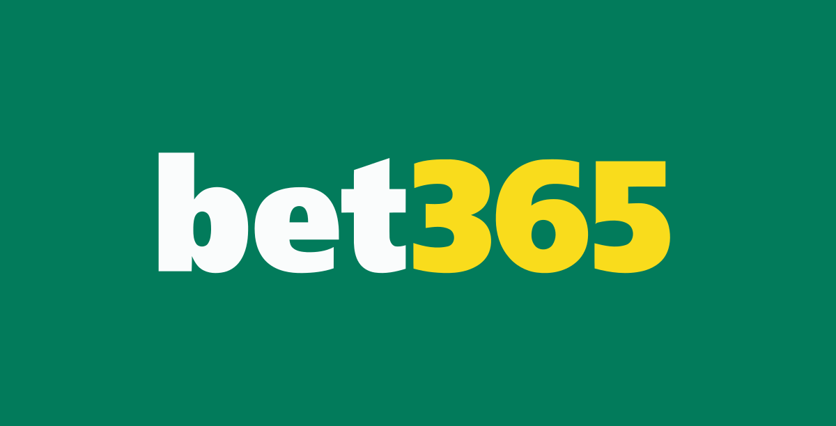 Bet365 enters Colorado